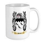 Meller Large Mug