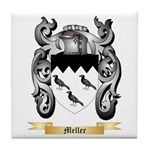 Meller Tile Coaster