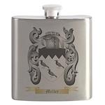 Meller Flask