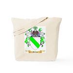 Mellan Tote Bag