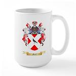 Mell Large Mug