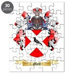 Mell Puzzle