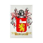 Melgar Rectangle Magnet (10 pack)