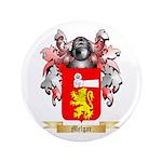 Melgar Button