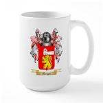 Melgar Large Mug