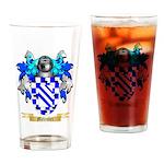 Melendez Drinking Glass