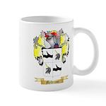 Meldrume Mug