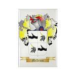 Meldrum Rectangle Magnet (100 pack)