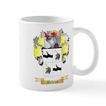 Meldrum Mug