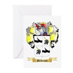 Meldrome Greeting Cards (Pk of 10)