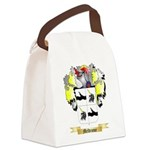 Meldrome Canvas Lunch Bag