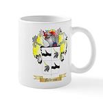 Meldrome Mug