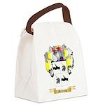 Meldrom Canvas Lunch Bag