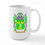 Meldon Large Mug