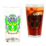 Meldon Drinking Glass