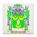 Meldon Tile Coaster