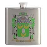 Meldon Flask