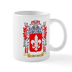 Melchor Mug