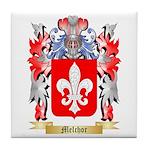 Melchor Tile Coaster