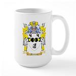 Mekking Large Mug