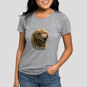 Golden Mom 2 T-Shirt