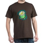 Desert Cactus Dark T-Shirt