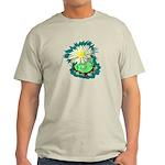 Desert Cactus Light T-Shirt