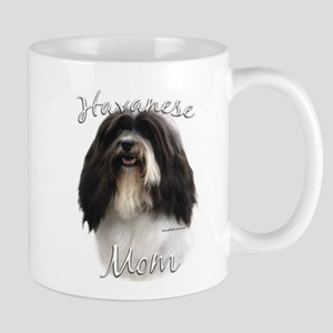 Havanese Mom2 Mug