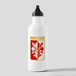 Firenze Water Bottle