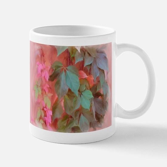 Napa Ivy Mugs