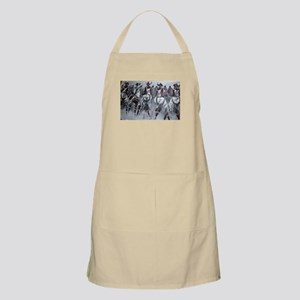 Women Power Apron