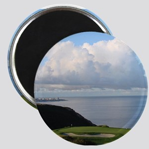 """Torrey Pines 3 South 2.25"""" Magnet (10 pack)"""