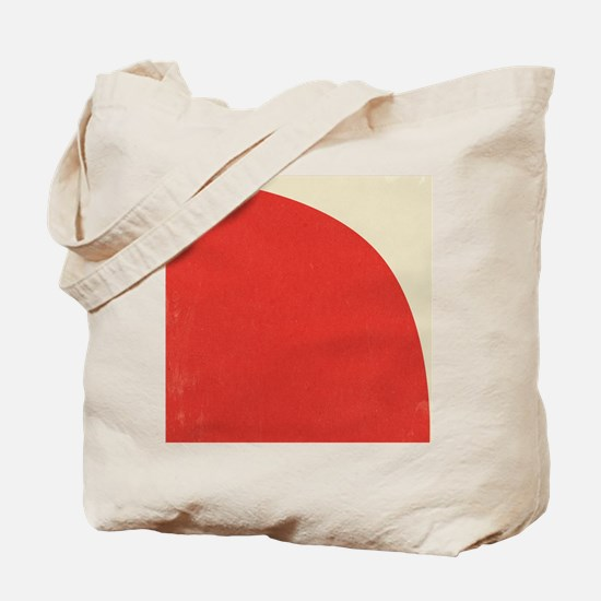 Funny Century artists. Tote Bag