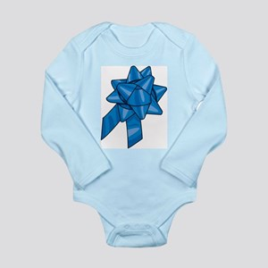 Blue Ribbon Infant Bodysuit Body Suit