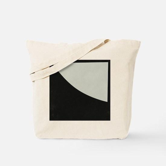 Unique Century artists. Tote Bag