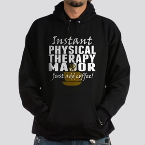 Instant Physical Therapy Major Just Add Coffee Hoo