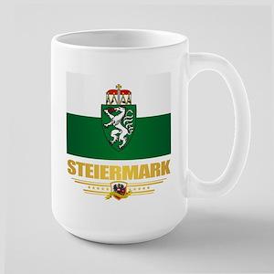 Steiermark Mugs
