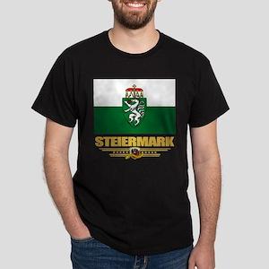 Steiermark T-Shirt
