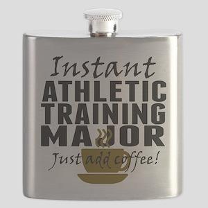 Instant Athletic Training Major Just Add Coffee Fl