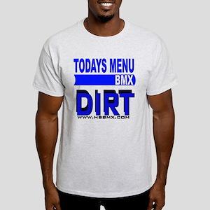 MENU Light T-Shirt