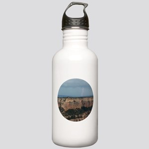 Grand Canyon Lightning Stainless Water Bottle 1.0L