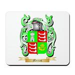 Mejias Mousepad