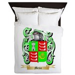 Mejia Queen Duvet