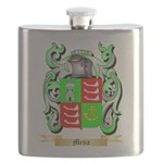 Mejia Flask