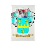 Meister Rectangle Magnet (100 pack)