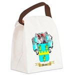 Meister Canvas Lunch Bag