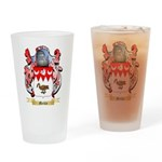 Meikle Drinking Glass