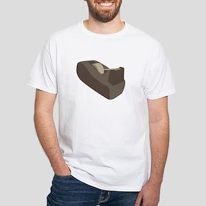 Tape Dispenser T-Shirt