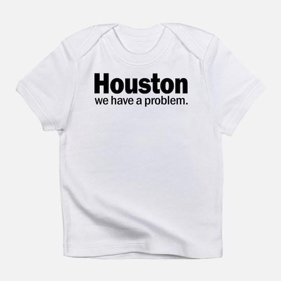 Cute Apollo Infant T-Shirt