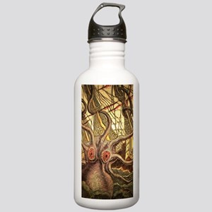 Sailors Nightmare Stainless Water Bottle 1.0L
